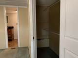 375 Bell Drive - Photo 13