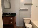 375 Bell Drive - Photo 14