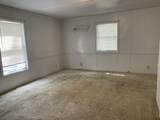 375 Bell Drive - Photo 17