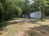 375 Bell Drive - Photo 23