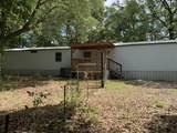 375 Bell Drive - Photo 24