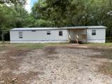 375 Bell Drive - Photo 3