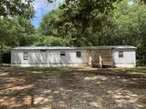 375 Bell Drive - Photo 4