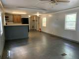375 Bell Drive - Photo 6