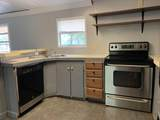 375 Bell Drive - Photo 8