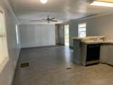 375 Bell Drive - Photo 9