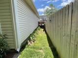 222 Ladue Avenue - Photo 35