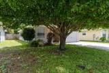 5393 Fawn Ridge Drive - Photo 2