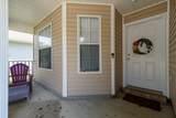 5393 Fawn Ridge Drive - Photo 3