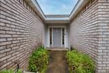 421 Bridgewater Court - Photo 3