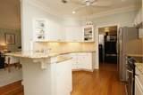 1491 Oakmont Place - Photo 24