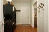 1491 Oakmont Place - Photo 47