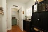 1491 Oakmont Place - Photo 48