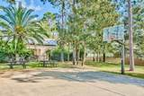 29 Oaks Court Court - Photo 27