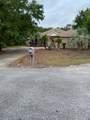 103 Wind Spray Court - Photo 3
