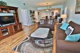 17739 Front Beach Road - Photo 4