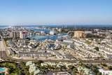 775 Gulf Shore Drive - Photo 27