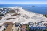 122 Gulf Winds Court - Photo 38