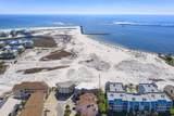 122 Gulf Winds Court - Photo 52