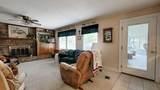 622 Overbrook Drive - Photo 18