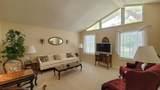 622 Overbrook Drive - Photo 9