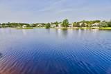 2124 Schooner Cove - Photo 42