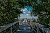 2124 Schooner Cove - Photo 43