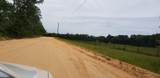 XX Us Highway 331 - Photo 11