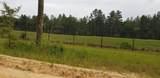 XX Us Highway 331 - Photo 15