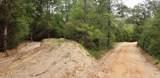 XX Us Highway 331 - Photo 18