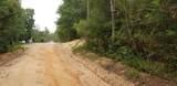XX Us Highway 331 - Photo 19