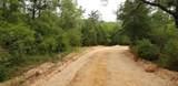 XX Us Highway 331 - Photo 22