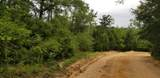XX Us Highway 331 - Photo 23