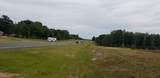 XX Us Highway 331 - Photo 6