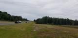 XX Us Highway 331 - Photo 7