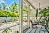 103 Cypress Breeze Drive - Photo 15
