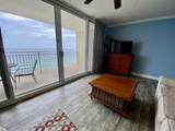 14701 Front Beach Road - Photo 10
