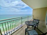 14701 Front Beach Road - Photo 21