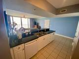 14701 Front Beach Road - Photo 27
