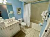 14701 Front Beach Road - Photo 36