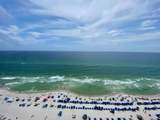 14701 Front Beach Road - Photo 39