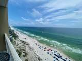 14701 Front Beach Road - Photo 40