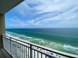 14701 Front Beach Road - Photo 41