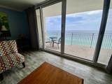 14701 Front Beach Road - Photo 9