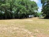 145 Campground Point - Photo 22