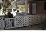 3060 Craig Terrace - Photo 10