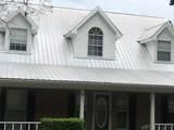 3060 Craig Terrace - Photo 2