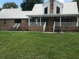 3060 Craig Terrace - Photo 3