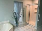 3060 Craig Terrace - Photo 54