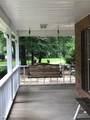 3060 Craig Terrace - Photo 78